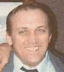 Joseph DURHAM, Sr.