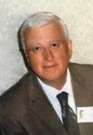 Rev. Gerald LERCHE