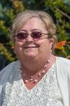 Pamela RIFFLE