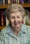 Doris MACLEOD