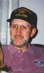 Jeffery CURLE