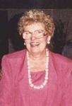 Dorothy WORK