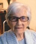 Margaret URECHE