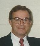 Dennis KARAS