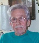 William BASISTA