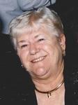 P. Joan POWELSON