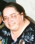 Kathleen WESTON