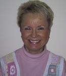 Jennifer WHITEFORD