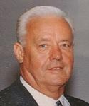 Thomas LEINEKE