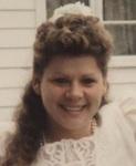 Elizabeth LIZOTTE