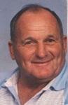 Raymond WALLACE
