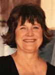 Carolyn KAISER