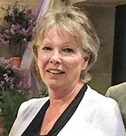 Sheryl PENOYER