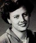 Roberta  MARKILLIE