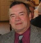 Gerard  WOJCIK