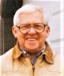 Harold HERSBACK