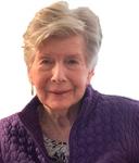Arlene KOCSIS-RACHOR