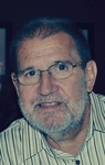 Robert HARSHMAN Jr.
