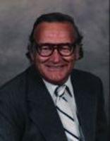 "Lynwood Rowe Weber ""Jack"""