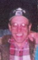 "Mark E. Waugh ""Gator"""