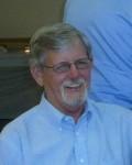 Vernon Angle Jr.