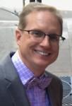 Robert Fredericksen