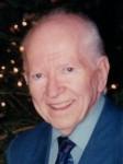 Harold Williamson
