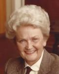 Virginia Edgerton