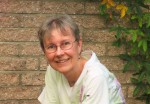 Pamela Newsome