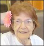 June Smith