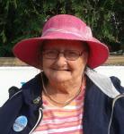 Lois Hanson