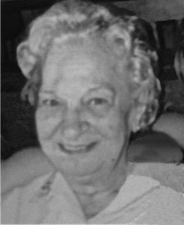 Marie S. Muscarella