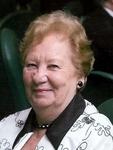 Barbara Binney