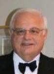 Jeffrey Fredenberg