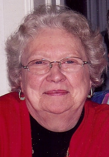 Janice M. FitzGerald