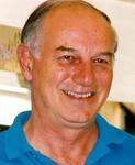 Anthony Dalbo, Sr.