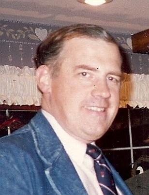Walter C.  Maxwell