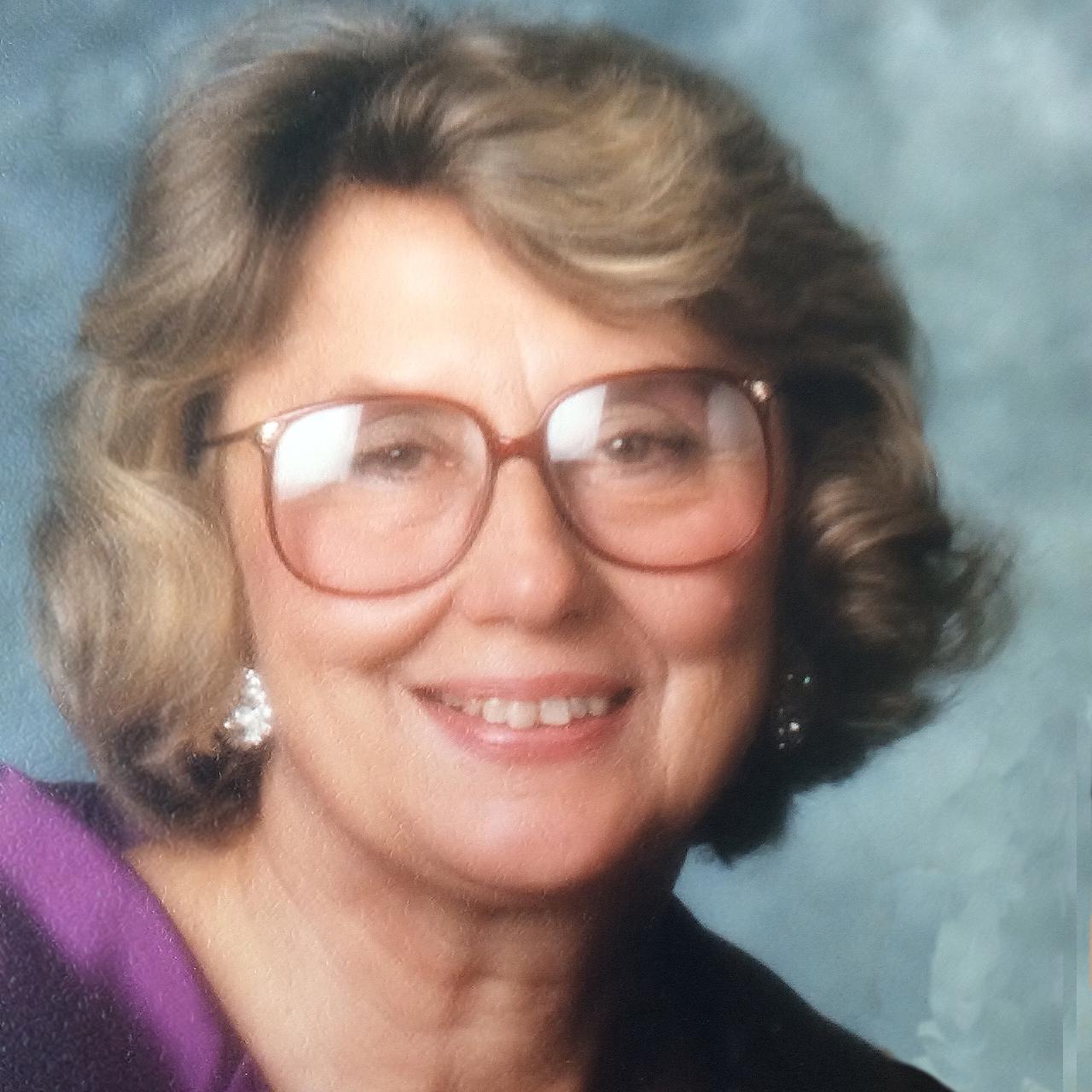 Marcella   Stiefel
