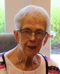 Lois  Kupec