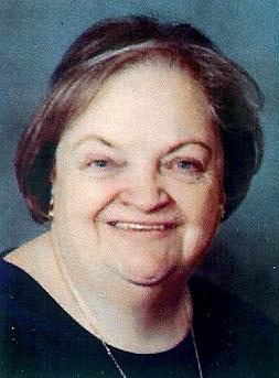 Paula  J.  Kitchen