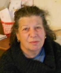Lorraine  Malin