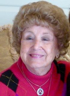 Gloria   Murphy