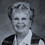 Esther Peters