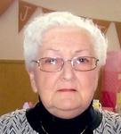Gail Ahearn