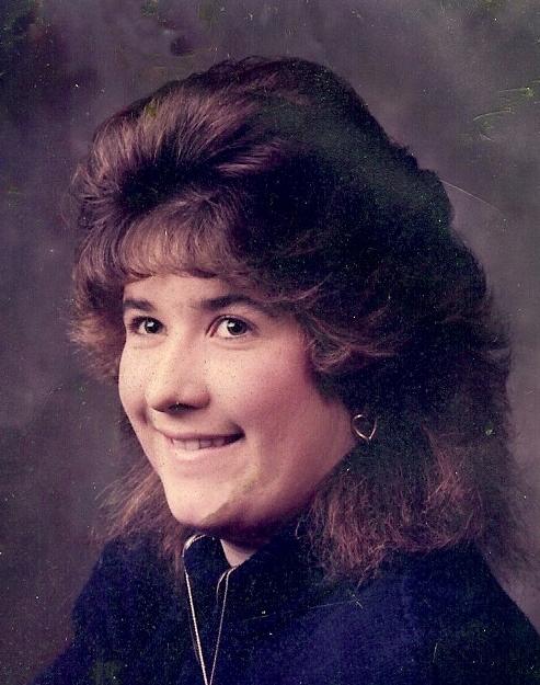Tracy  E. Milone