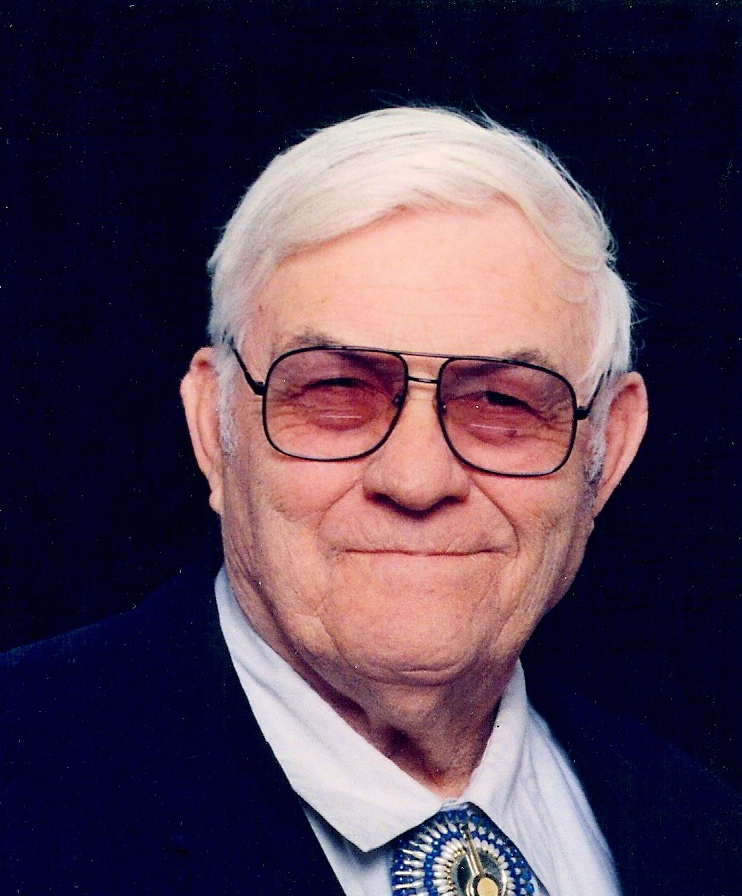 Glenn E. Sunderman
