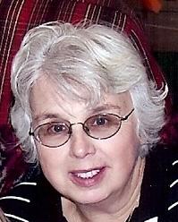 Mary  L. O'Brien