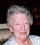 Louise Voigt