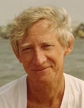 Max H. Palmer