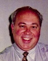 Donald  J. Reis